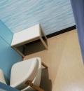 MEGAドン・キホーテ 山下公園店(2F)の授乳室・オムツ替え台情報