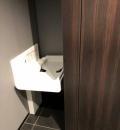 アトレ五反田2(3F)の授乳室・オムツ替え台情報