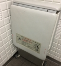 草加駅(1F (東武スカイツリーライン 改札内))のオムツ替え台情報