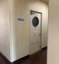 三沢市公会堂(1F)の授乳室・オムツ替え台情報