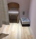 伊勢丹 松戸店(各階トイレ )の授乳室・オムツ替え台情報