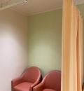 兵庫県立丹波医療センター(1F)の授乳室・オムツ替え台情報