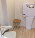 アトレヴィ大塚(3F)の授乳室・オムツ替え台情報