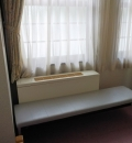 さとらんどセンター(2F)の授乳室・オムツ替え台情報