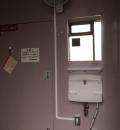 世田谷区立教育センタープラネタリウム(1F)の授乳室・オムツ替え台情報