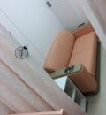神戸市 東灘区役所(5F)の授乳室・オムツ替え台情報