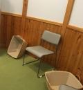 北海道マイホームセンター札幌会場の授乳室・オムツ替え台情報