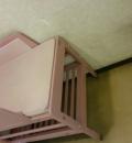 マックスバリュベルシティ裾野店(2F)のオムツ替え台情報