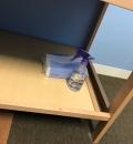 ファンタジーキッズリゾート印西(2F)の授乳室・オムツ替え台情報