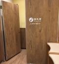カインズ熊本宇土店(1F)の授乳室・オムツ替え台情報