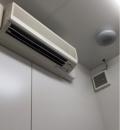 江東区砂町文化センター(1F)の授乳室・オムツ替え台情報
