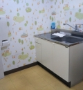 ホームセンターコーナン 中央林間店(1F)の授乳室・オムツ替え台情報