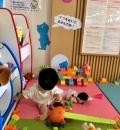 福岡銀行 箱崎支店(2F)の授乳室・オムツ替え台情報