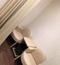 ビッグルーフ滝沢(1F)の授乳室・オムツ替え台情報