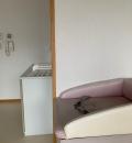 たいはっくる 親子室(3F)の授乳室・オムツ替え台情報