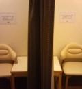 イーアス札幌(Bタウン)(Bタウン1階)の授乳室・オムツ替え台情報
