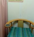 大阪市東淀川区役所(2F)の授乳室・オムツ替え台情報
