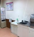 札幌ドーム(1階コンコース内 北ゲート側)の授乳室・オムツ替え台情報
