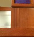 スイスホテル 南海大阪(大阪府中央区難波5-1-60)の授乳室・オムツ替え台情報