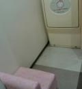 セリオ(1F)の授乳室・オムツ替え台情報
