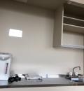 東中野区民活動センター(2F)の授乳室・オムツ替え台情報
