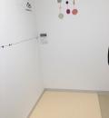 TOTO 金沢ショールーム(2F)の授乳室・オムツ替え台情報