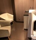 MONA新浦安(3F)の授乳室・オムツ替え台情報