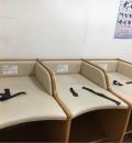 アピタ島田店(2F)の授乳室・オムツ替え台情報