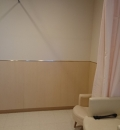 カインズホーム 佐倉店(1F)の授乳室・オムツ替え台情報