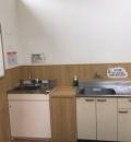 アピタ石和店(2F)の授乳室・オムツ替え台情報