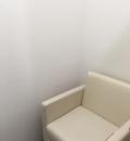 緑区民文化センター・みどりアートパークの授乳室・オムツ替え台情報