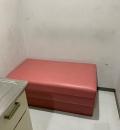 アマゴッタ(3F)の授乳室・オムツ替え台情報