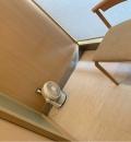 大本山 中山寺の授乳室・オムツ替え台情報