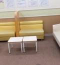 イオンモール水戸内原(3階 赤ちゃん休憩室)の授乳室・オムツ替え台情報