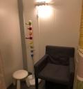 IKEA(イケア)福岡新宮(1F)の授乳室・オムツ替え台情報