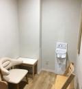 平塚橋すきっぷひろば(1F)の授乳室・オムツ替え台情報