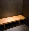 Aman Tokyo Arva Italian Restaurant(33F)の授乳室・オムツ替え台情報
