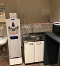 アピタ桶川店(2F)(ベニバナウォーク桶川)の授乳室・オムツ替え台情報