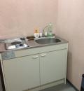じゅうろくプラザ(4F)の授乳室・オムツ替え台情報