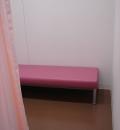 みやぎ産業交流センター(夢メッセみやぎ)(西館1階)の授乳室・オムツ替え台情報