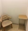 アクアウォーク大垣(1F)の授乳室・オムツ替え台情報