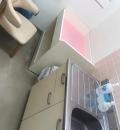 西松屋 和歌山中島店(1F)の授乳室・オムツ替え台情報