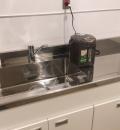 大野東市民センター(1F)の授乳室・オムツ替え台情報