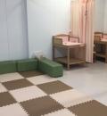 焼津さかなセンター(1F)の授乳室・オムツ替え台情報