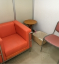 豊平保健センター(2F)の授乳室・オムツ替え台情報