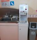 トイザらス  青森店(1階)の授乳室・オムツ替え台情報