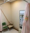 カインズホーム 町田多摩境店(本館)の授乳室・オムツ替え台情報