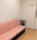 ホームズ町田三輪店(2F)の授乳室・オムツ替え台情報