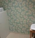 ららぽーとエキスポシティ(3階 フォルムアイ横)の授乳室・オムツ替え台情報