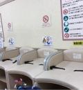 イトーヨーカドー 八王子店(3F)の授乳室・オムツ替え台情報